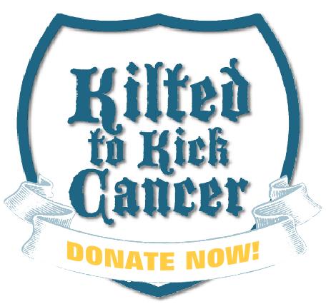 ktkc donate now